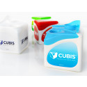 Cubis - en ny innovativ dryckesförpackning