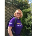 Doncaster woman prepares to climb Mount Kilimanjaro to help conquer stroke