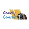​Stroke Association's Charity Concert brings festive cheer to Nottingham