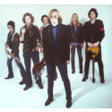 Radio Birdman: Australia's high voltage rockers return to London