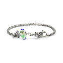 TROLLBEADS: New limited edition Art To Go Bracelet
