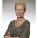 Hon blir ny vd på Swegmark of Sweden