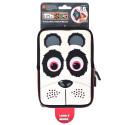TABZOO Tablet Sleeve Panda 609002ver