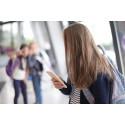 Trapper opp kampen mot digital mobbing