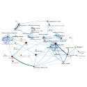 Bättre modeller för att studera informationsflödet i nätverk