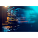 SMEs underfunding cyber security