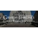 Game of Girona: matkusta TV-sarjan kuvauspaikoille