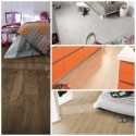 Flooring from Laminate Collection, Tarkett, Goodrich