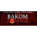 Tjejkväll med drottning Kristina och zombies i Årets berättarkommun