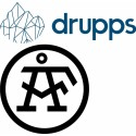 ÅF official sponsor to Drupps in Water Abundance XPRIZE