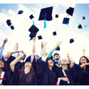 Blue Branch looking to attract top talent in Graduate Season