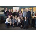 Näringslivet i Gävleborg öppnar upp för lika villkor