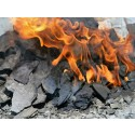 What are the major factors rising the demand of Oil Shale Market in recent period?