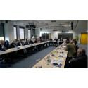 Nordens största fordonsbranschförening nu invald i AIRC