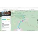 Planera din egen ultimata road trip med TomTom och TripAdvisor