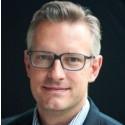 Ytterligare ett stort försäkringsbolag väljer Solvens II-lösning från SAS Institute