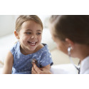 Praktikertjänst öppnar ny barn- och ungdomsmedicinsk mottagning – Stockholm Kids