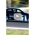 Kolla in trailern om NYA TESTBANAN VID ARLANDA FLYGPLATS - Test Track 1