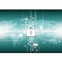 PSIRT website helps achieve a high level of security