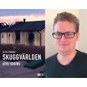 Vinnaren i MIX förlags och Adlibris Mondos novelltävling utsedd