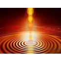Sinfonie des Lichts - brainLight stellt neue Meditationsprogramme vor