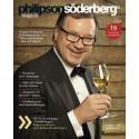 Mycket att fira i Philipson Söderberg magasin