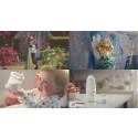 Arla Big Milk makes TV debut with 'Little Adventurers' TV advert