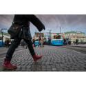 Pressmeddelande: Internationell expert på kvinnlig könsstympning föreläser i Göteborg