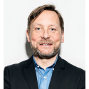 Johan Ellertson, avdelningschef, SSM Living