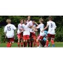 SE Vækstpulje-midler skaber Esbjergs første eSport-klub