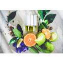 Almi Invest investerar i Noomi Rapaces nya parfym