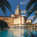 Coral Gables Symposium 2016 Immunogenicity and the patient: The Future is Your's