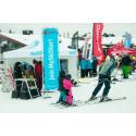 SkiStar Sälen: Rekordstort intresse för Lindvallens skidtestarhelg