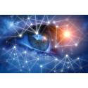   Ögonrörelserna lever längst vid ALS