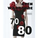 Utställningen Open Wardrobe fortsätter under sommaren