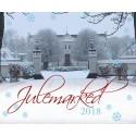 Jul på Boltinggaard Gods