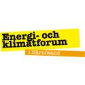 Toppmötet – Energi- och klimatforum