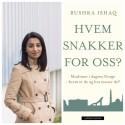 Hvem er de norske muslimene?