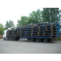 Powerpipe Systems AB set up a New Warehouse in UK