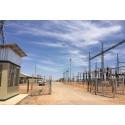 Svensk satsning på förnybar el i Afrika söder om Sahara