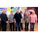 Ny hyresgästförening i Ängelholm  ska främja de boendes engagemang