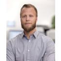 Martin Johansson, Energimyndigheten
