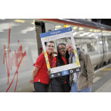 Virgin Trains backs campaign to Love Wordsworth Country this summer