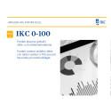 IKC 0-100