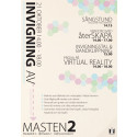Program invigning Masten 2