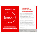 Inbjudan Uniaden 2017