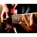 Betyr musikkstil i kirken noe for deg?