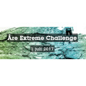 MigraX sponsrar Åre Extreme Challenge 2017