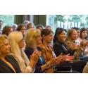 Kvinnors låga riskaptit bygger upp mentala hinder för tillväxt och framgång