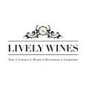 Lively Wines släpper Shea Vineyards och Williams Selyem i Systembolagets beställningsortiment: